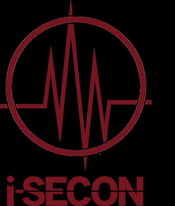 Erschütterungsmessungen i-SECON GmbH